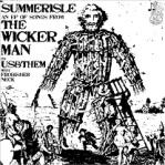 wickerman cover