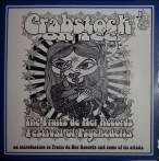 4 - Crabstock on ice